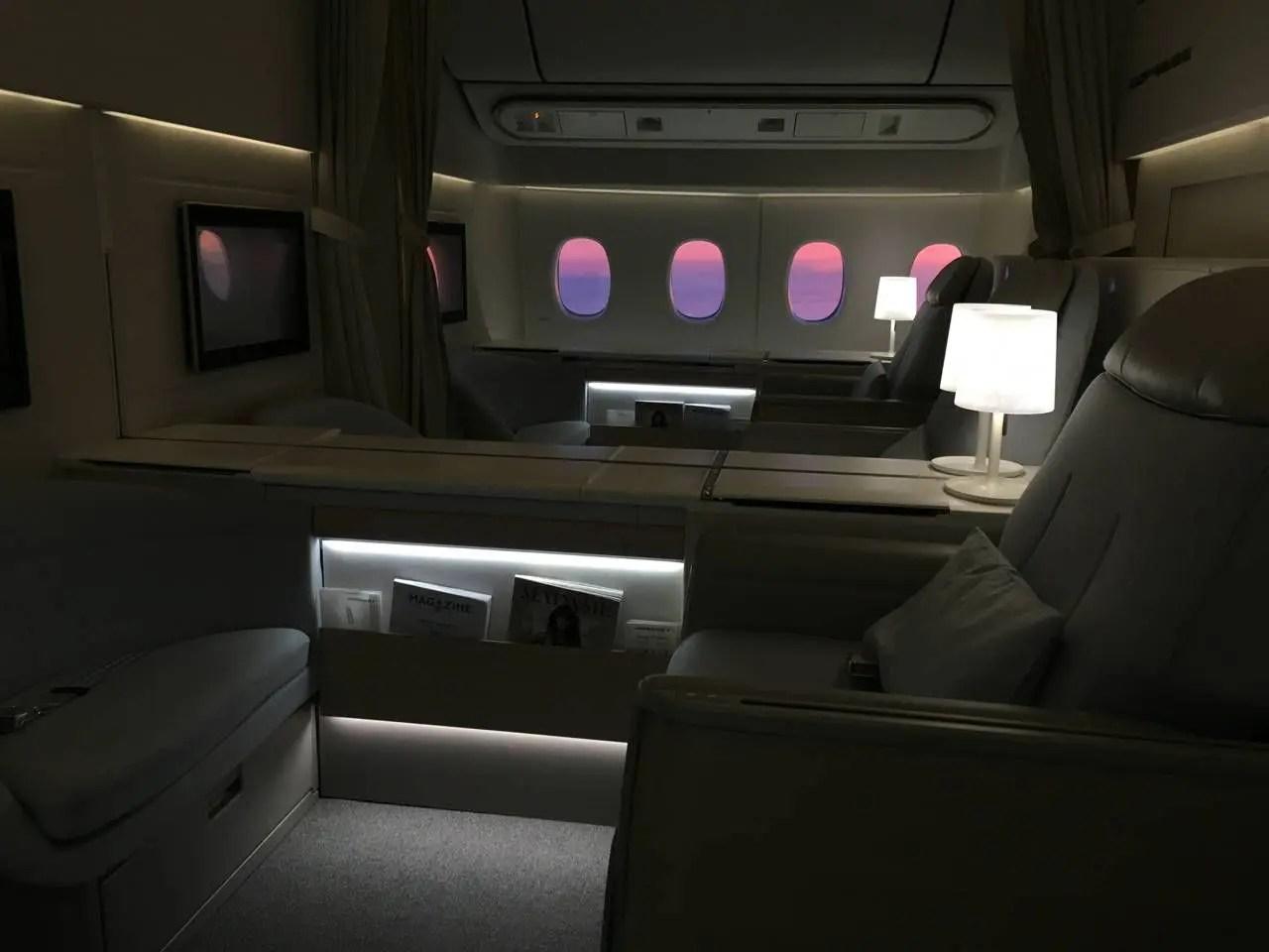 AIR FRANCE LA PREMIERE-046