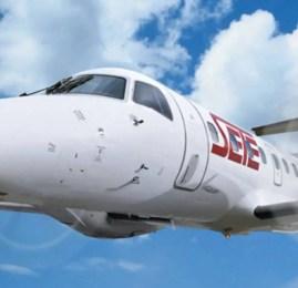 SETE Linhas Aéreas suspende operações regulares