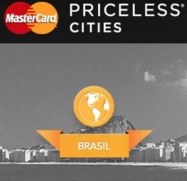 Mastercard vai permitir que compras sejam pagas com pontos em qualquer estabelecimento comercial