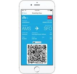 KLM e Facebook Messenger anunciam parceria