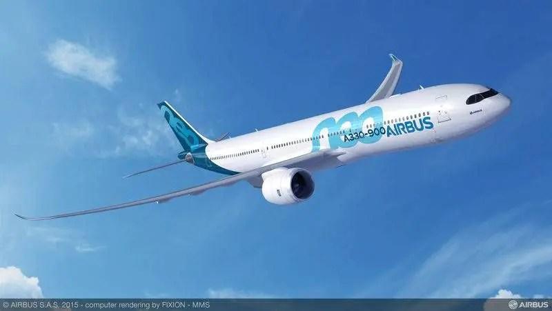 csm_A330-900neo_Airbus_RR_V05_d3a4612854