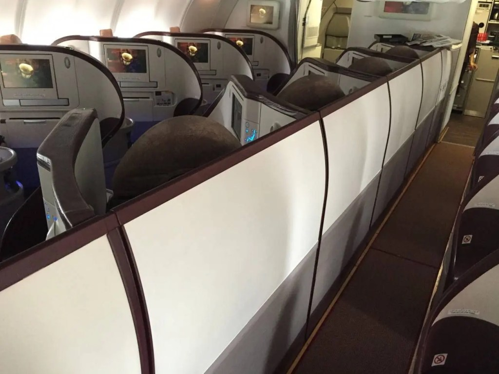 Jet-Airways-A330-Business-Class-Etihad-Passageirodeprimeira-07-1300x974