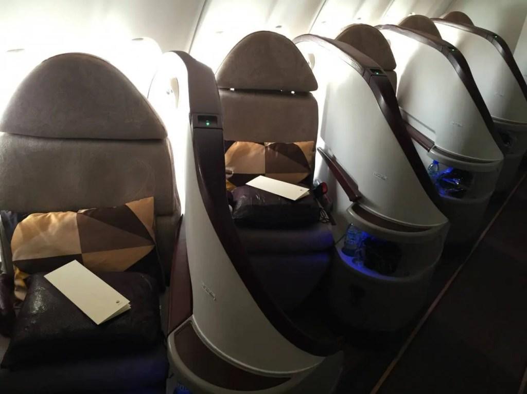 Jet-Airways-A330-Business-Class-Etihad-Passageirodeprimeira-08-1300x974