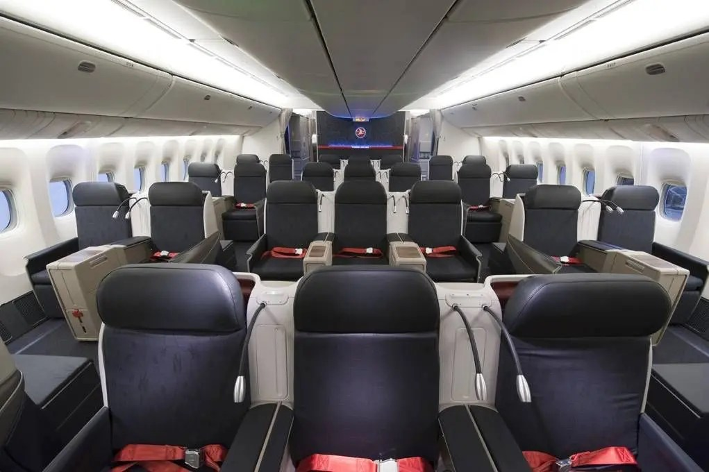 c-class-cabin-dalkovky