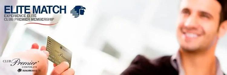 elite-cp-eng