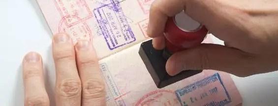 Passport_565x215-v2_tcm265-804622