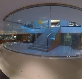 Sala VIP Formentor – Aeroporto Palma de Mallorca (PMI)