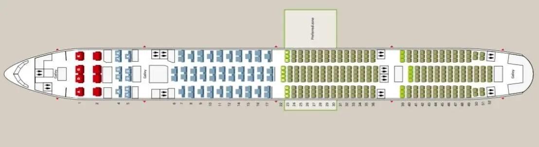 SWISS-777-300er-seat-map