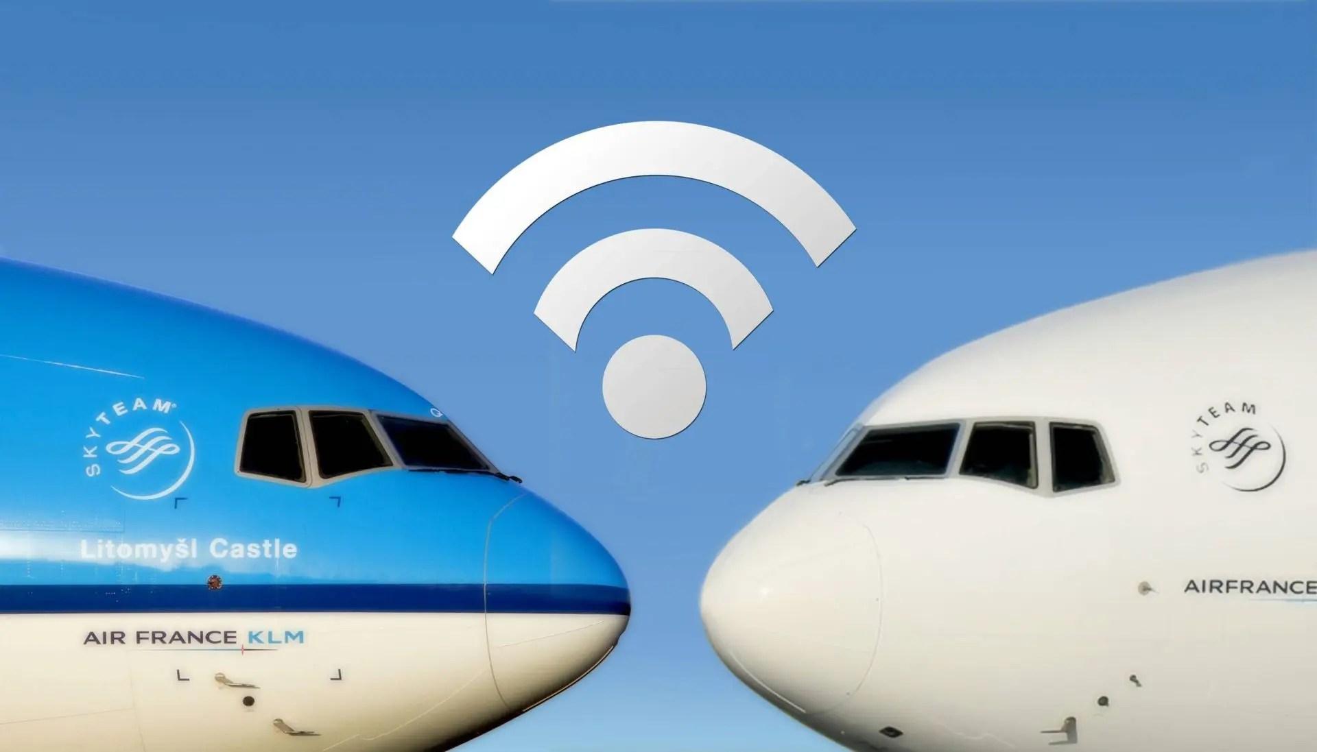 print-wifi-777-afkl
