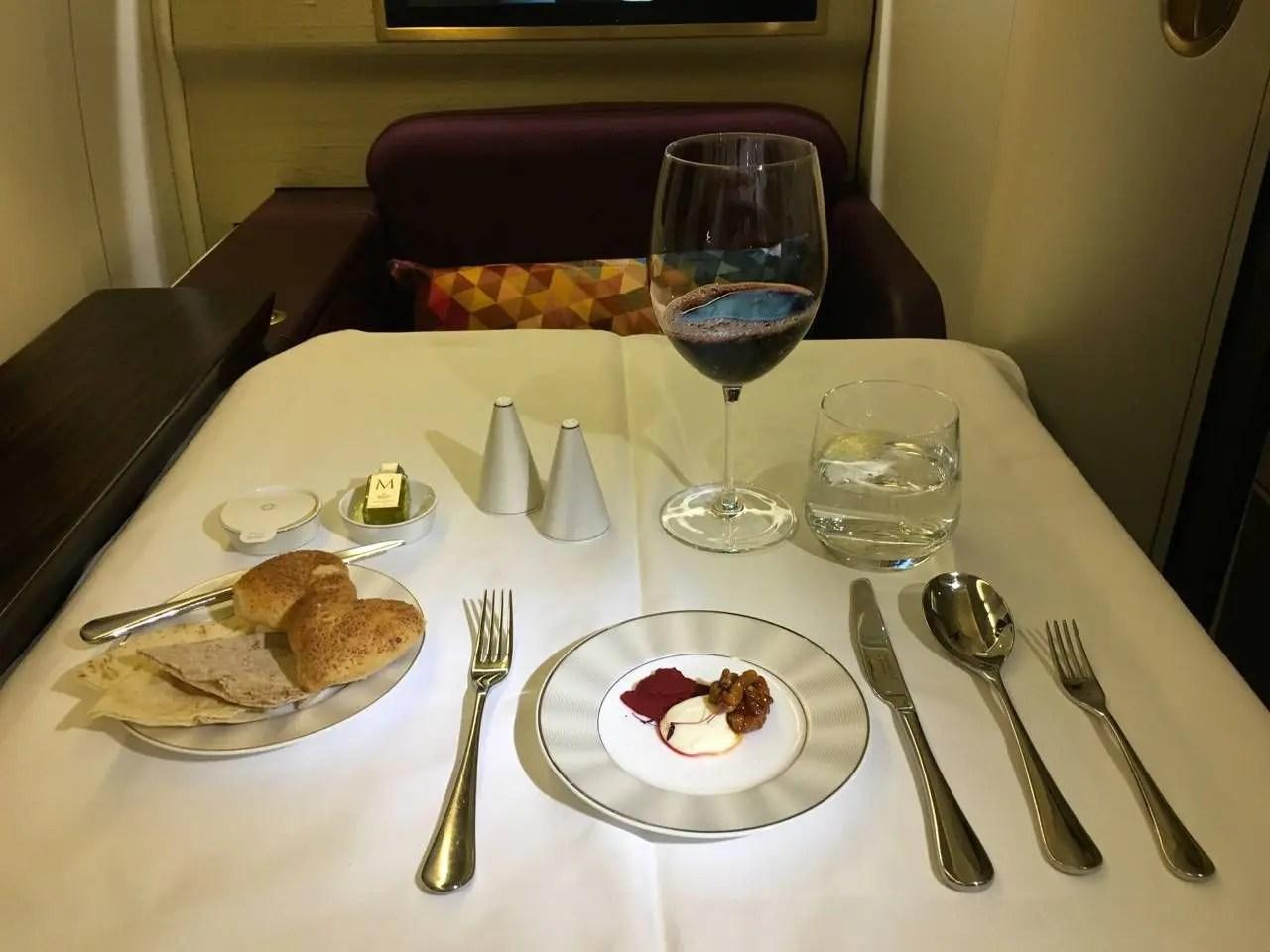 jet-airways-first-class-039