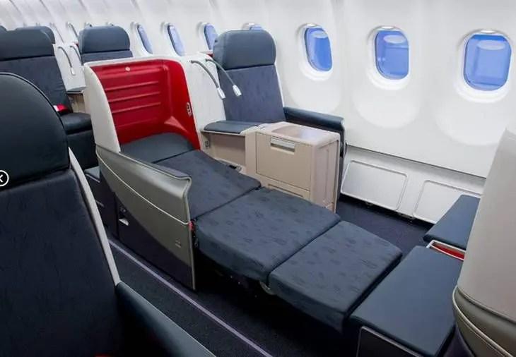 Foto: Turkish Airlines