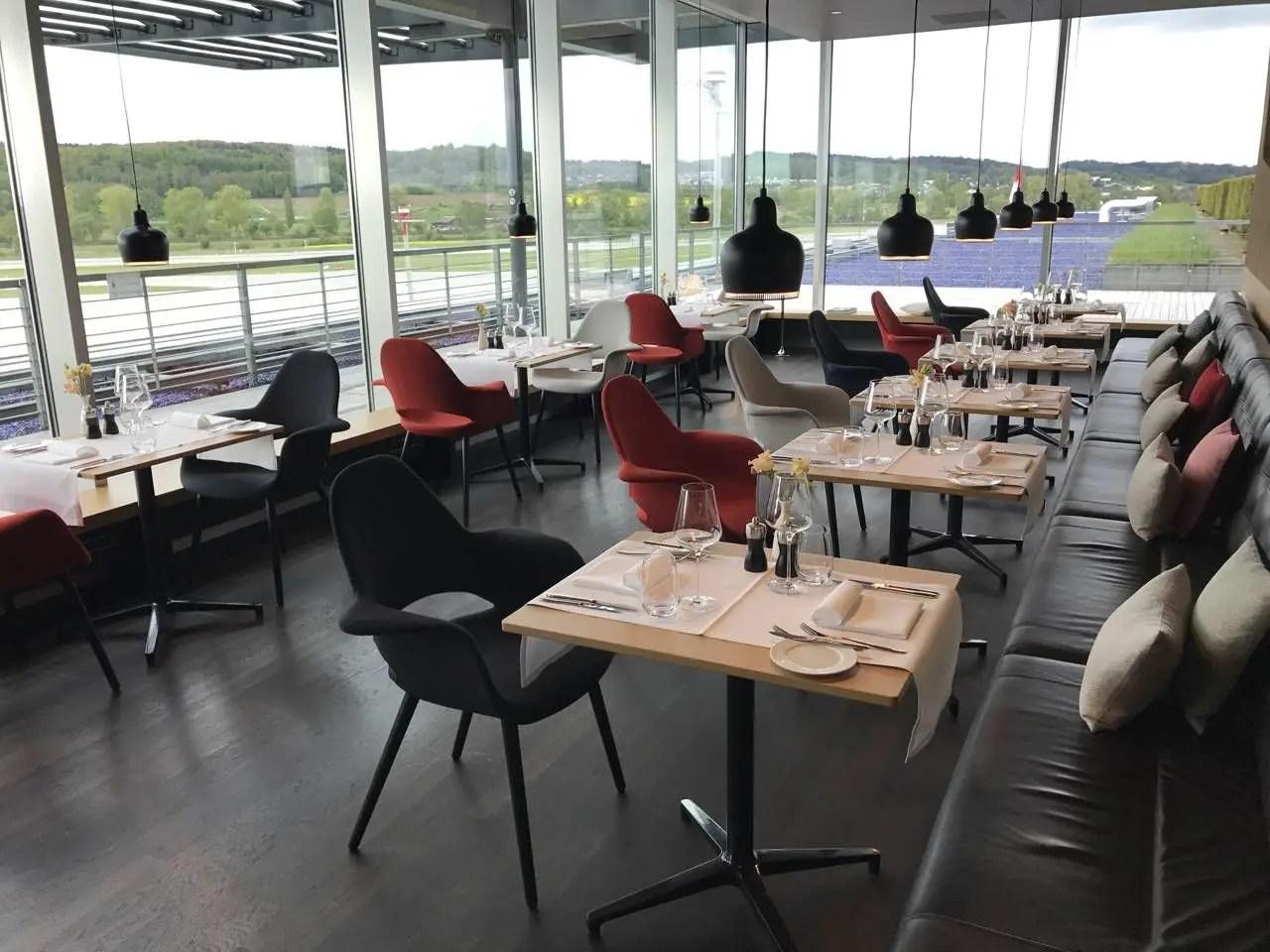 swiss-first-class-lounge-020