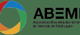 Conheça a ABEMF – Associação Brasileira das Empresas do Mercado de Fidelização e a ABUMF!