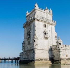 Jogada Aérea: De novo! Passagens para Lisboa a partir de 26.400 pontos Multiplus!