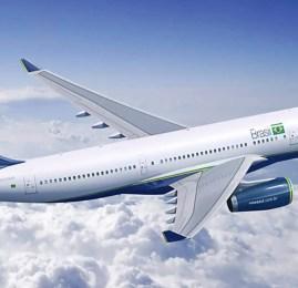 Azul terá segundo voo diário entre Brasil e Portugal a partir de dezembro
