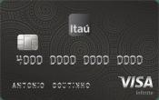cartão crédito private pontuação
