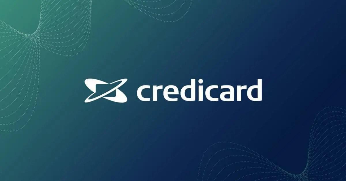 credicard app