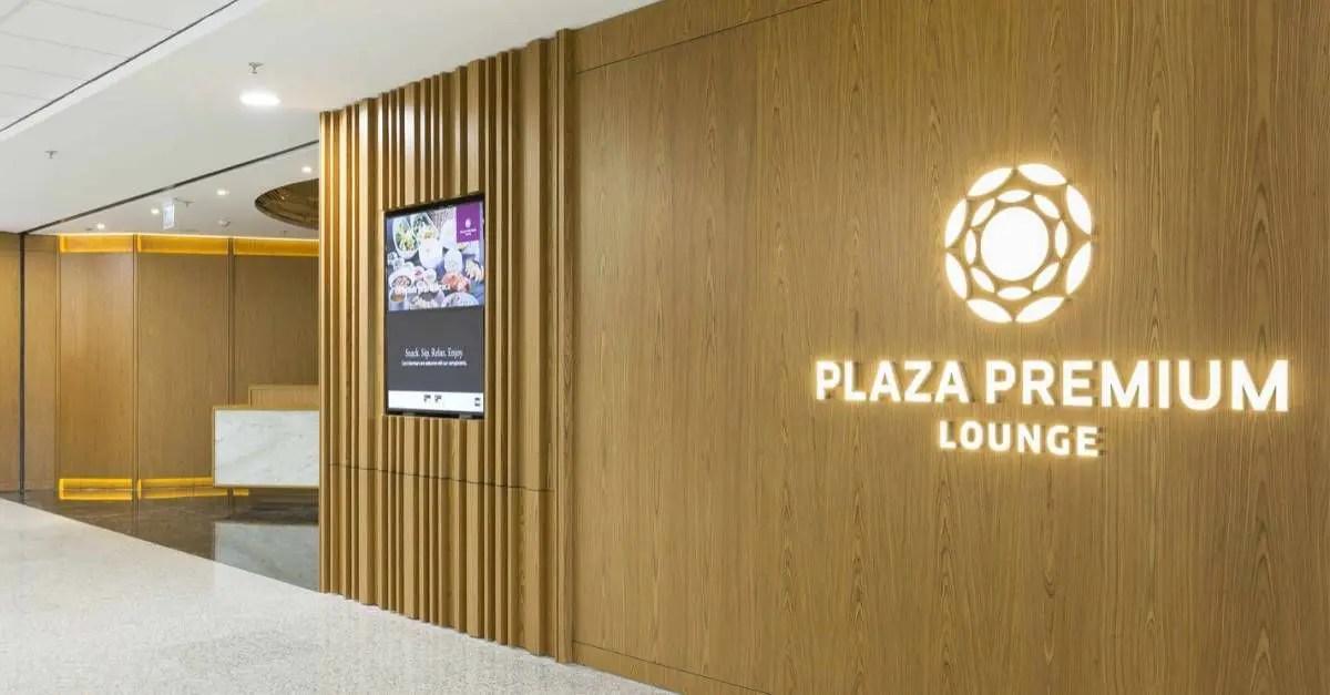 Plaza Premium PPL