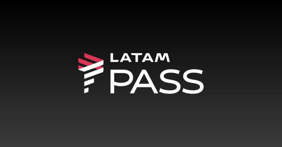 latam_pass