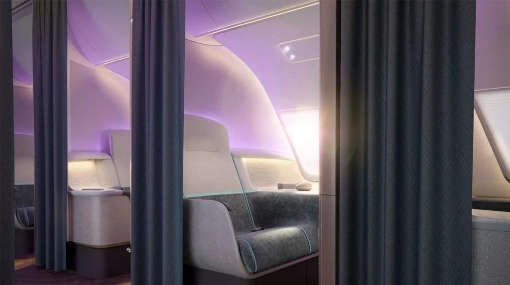 empresa_design_aeronave_pos_pandemia_6