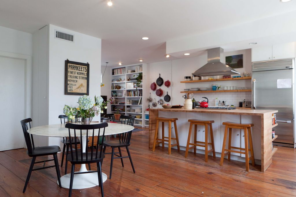 salt acid fat heat casa airbnb