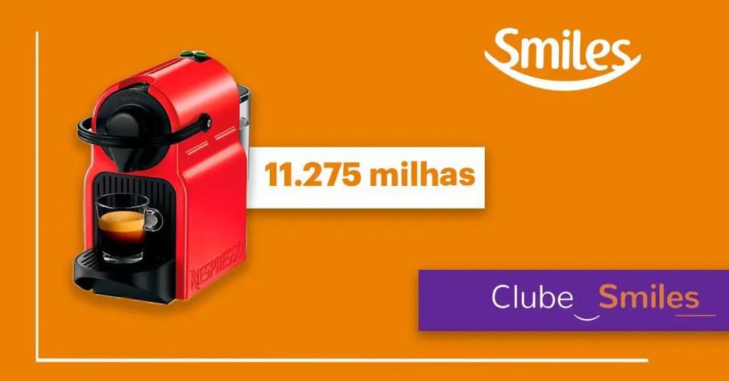 smiles_cafeteira