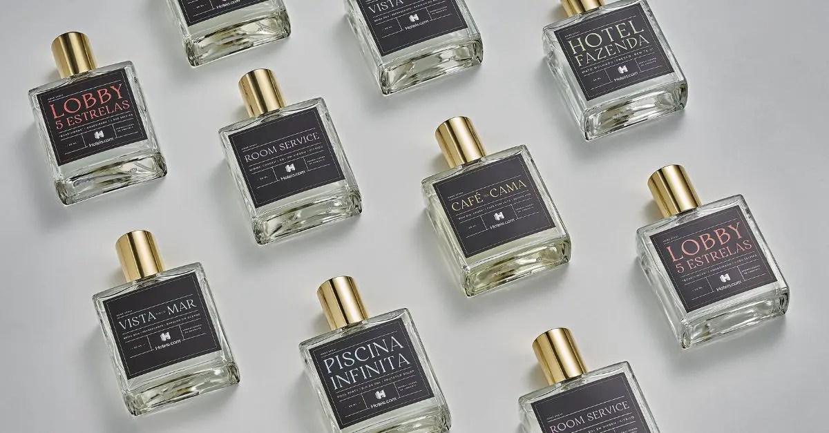 hoteis.com home sprays