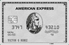 cartões Bradesco American express the platinum card