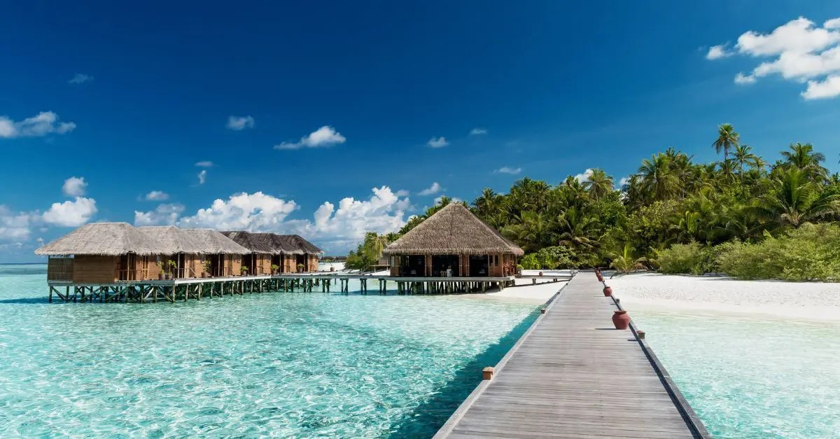 maldivas vacina covid-19