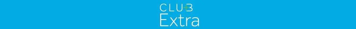 tap miles&go club extra