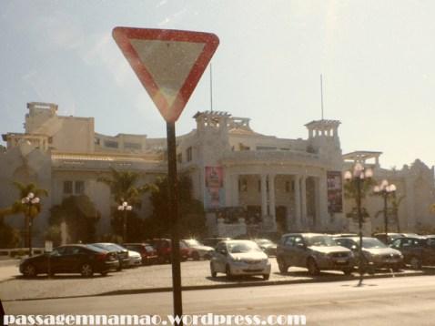 Casino Enjoy Viña del Mar