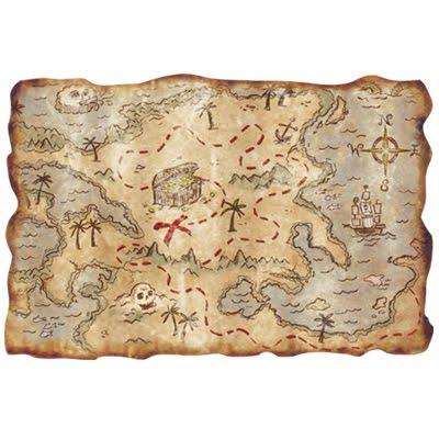 mapas de games