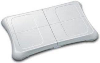 wii-fit-board-0
