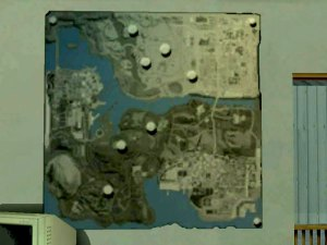 ufo_gta-san-andreas-map-torenos-place