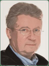 Jean-Marc Alexandre