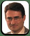 Benoît Legris