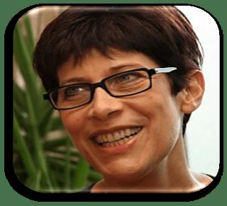 Marie-Rachel Jolivet