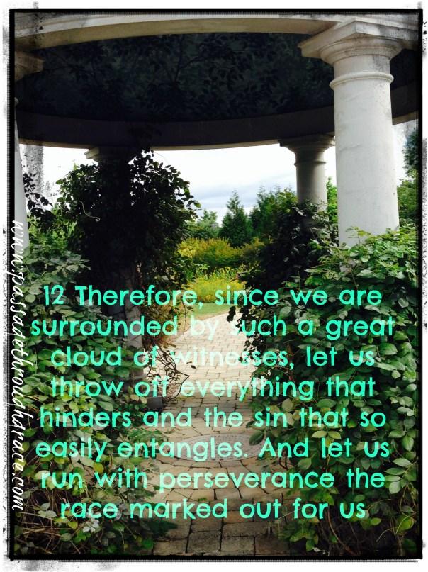 Hebrews 12-1