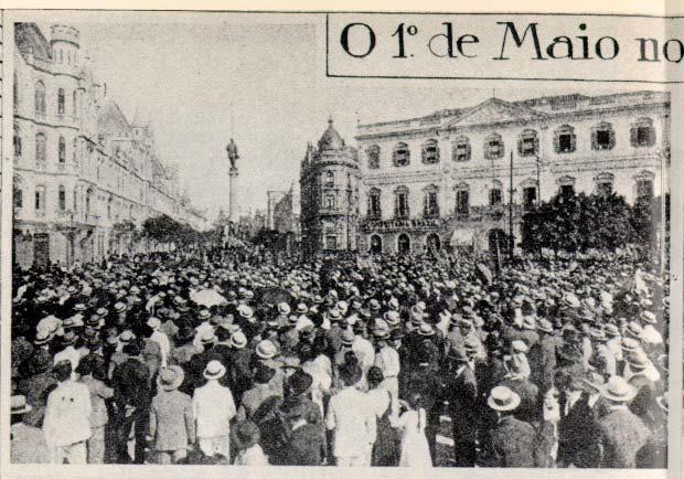 1-de-maio-no-rj-1919-revista-da-semana-10-de-maio-1919