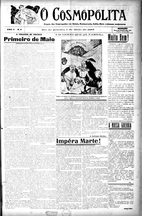 o_cosmopolita_09_1917