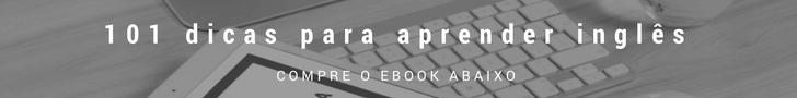 ebook aprender ingles