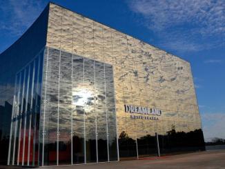 museu de cera