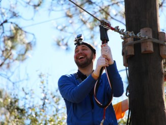 Tree_Trek_Adventure_Park_Orlando