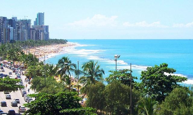 recife_praia_boa_viagem
