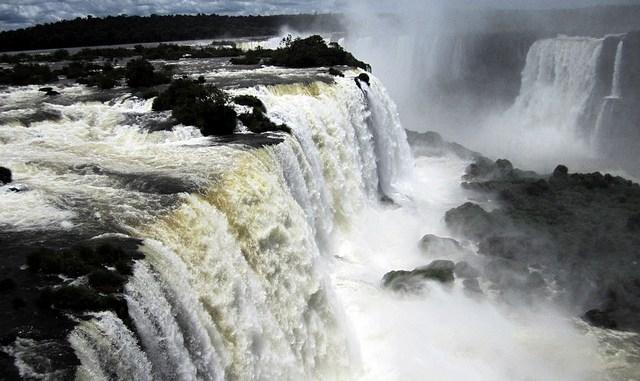 foz do iguaçu_flickr RS
