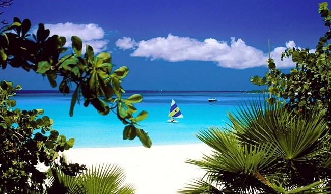 Anguilla_caribe_praia