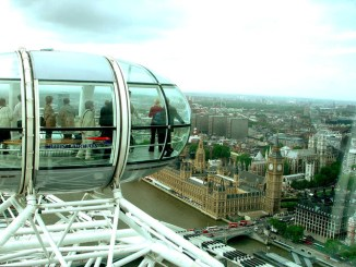 london-eye-londres