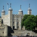 londres_tower