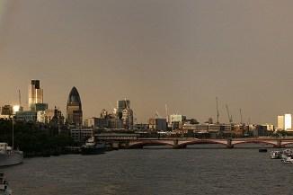 londres_waterloo bridge