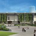 museu arte moderna_miami
